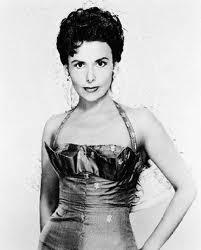 The beautiful Lena Horne