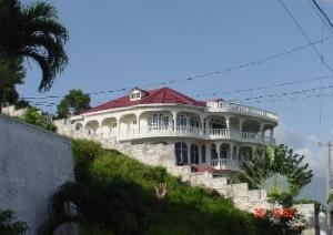 Home in Red Hills, St. Andrew, Jamaica