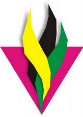 J-FLAG logo