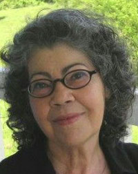 olive senior poem Olive marjorie senior (born 1941) is a jamaican poet and short story writer who lives in canada senior was born in trelawney, jamaica she attended montego bay high school for girls.