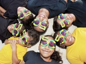 Jamaica 50 sunglasses