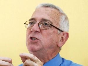Education Minister Ronald Thwaites
