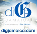 DiGJamaica is a Gleaner project that really fills a great need for reliable and relevant information.