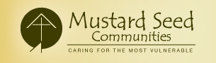 Mustard Seed Communities are one of the amazing non-governmental, faith-based and community-based organizations in Jamaica.