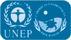 United Nations Environment Programme (UNEP) Caribbean Environment Programme.