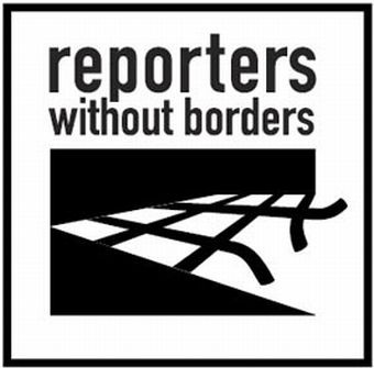 reporters_without_borders340