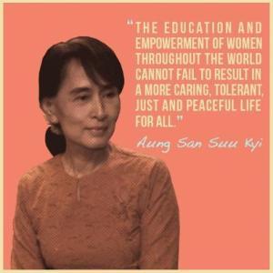 educationofwomen