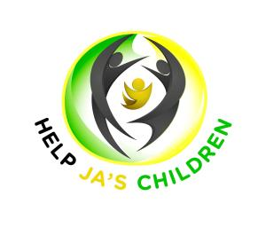 Please support Help JA Children's collection drive for items for children in state care during Child Month.
