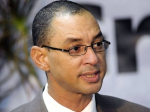 CEO of the Grace Kennedy Group Don Wehby. (Photo: businesssuiteonline.com)