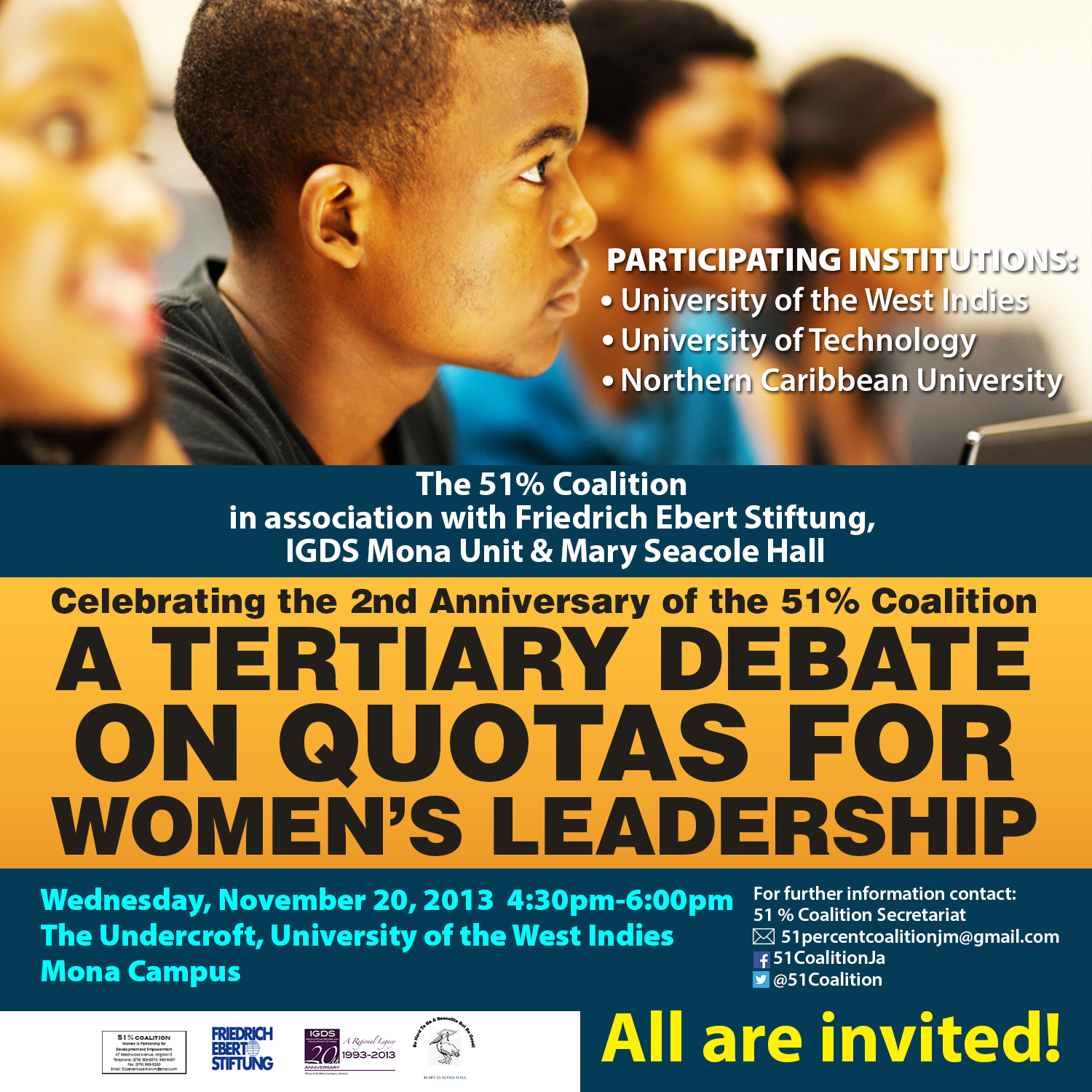 articles on gender issues in education in the caribbean