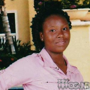 Fifteen-year-old Calecia Edwards was found dead in Clarendon. She was a student of Lennon High School in Mocho. (Photo: On The Ground News Reports)