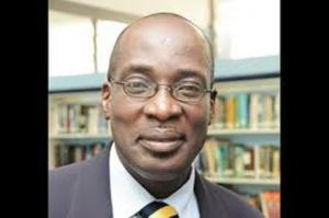 Principal of Jamaica College Ruel Reid has been appointed as an Opposition Senator. Reid was formerly an advisor to the re-elected Opposition Leader Andrew Holness when he was Education Minister. (Photo: Jamaica Observer)
