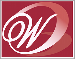 Women Business Owners logo.
