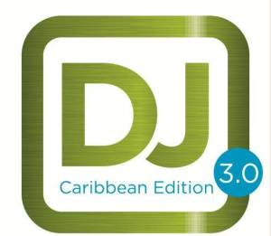 Digital Jam 3.0 Caribbean Edition.