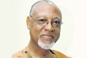 The late Professor Barry Chevannes headed the National Commission on Ganja, which produced a report in 2001. The report was subsequently ignored by the Jamaican Government.