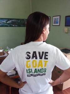 Photo: Jamaica Environment Trust.