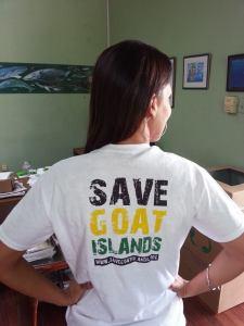 Photo: Jamaica Environment Trust.