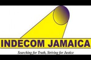 INDECOM-logo