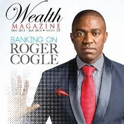 You will find Wealth Magazine on all the social media and at http://www.wealthmagja.com