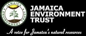 Jamaica Environment Trust