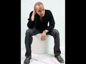 Dr. Michael Abrahams composes hilarious poems on topical issues in Jamaica in his spare time…