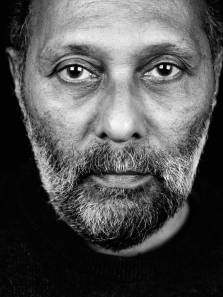 "Jamaican-born cultural theorist Stuart Hall coined the term ""Thatcherism."" (Photo: Getty Images)"