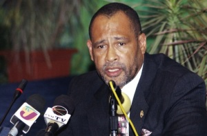 Mr. Derrick Latibeaudiere got into hot water over houses from as far back as 2006, and was eventually fired as Governor of the Bank of Jamaica in October, 2009.