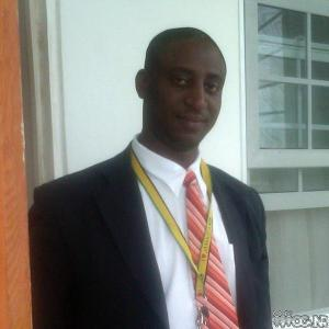 Tour bus operator Raymore Wilson was shot dead in front of his wife and child, after they were held up and robbed outside their home in Montego Bay on Friday night. (Photo: On The Ground News Reports)