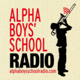 Alpha Boys' School Radio