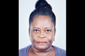 54-year-old Eulis Jones Hamilton, mother of Jamaica Observer reporter Simone Morgan, was shot in the head during a robbery at her home in Irwin, St. James.