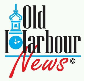 Old Harbour News