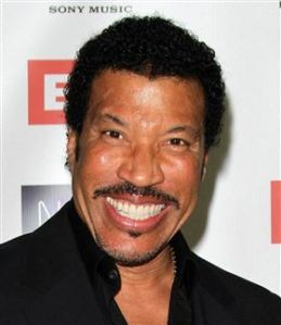 By the way,  you can hear Lionel Richie songs almost daily on Jamaican radio. Jamaicans love sentimental ballads (and reggae too, of course).
