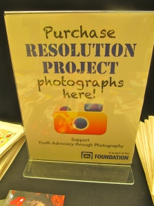 Yes - you can purchase the photographs. Contact the JN Foundation for details!