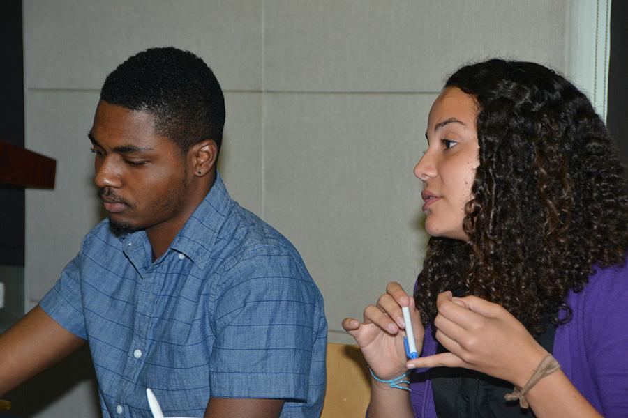 berkeley essay competition 2013