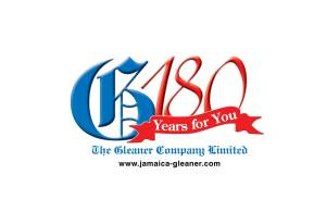 The Gleaner is 180 years old!