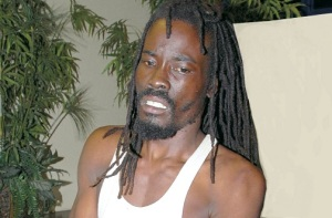 Three policemen and two civilians are to be charged for the murder of Robert Hill (Kentucky Kid) in Kingston in December 2009.