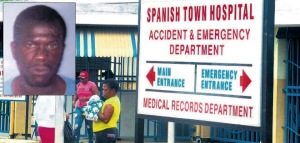 Spanish-Town-Hospital-SLD