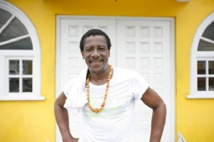 "Lincoln ""Style"" Scott, former drummer with the  excellent reggae band Roots Radics, died at his Williamsfield, Manchester home Thursday evening. It appears that he was murdered. This is so sad."
