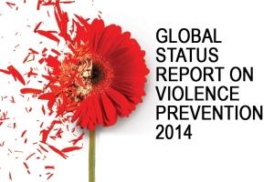 12-09-2014-ViolenceReport