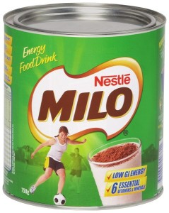 "Many Jamaicans suffer from a little-known but serious addiction to Milo, the ""drink of champions."" Sadly, it will not longer be manufactured on the island..."