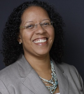Dr. Carla Ellis served as U.S. Peace Corps Country Director in Jamaica for four years. (Photo: Loop Jamaica)