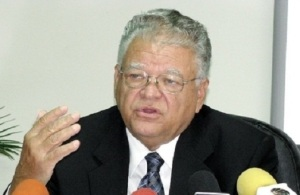 I have found Opposition Mining and Energy Spokesman Karl Samuda's recent pronouncements quite puzzling, recently. Or perhaps I am just dumb?