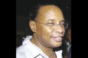 Former Cash Plus boss Carlos Hill only defrauded Jamaicans and will face only seven years in jail, if he is ever convicted.