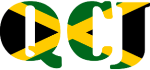 Quality of Citizenship Jamaica