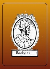 "Boukman's motto was ""Conquer or Die."""
