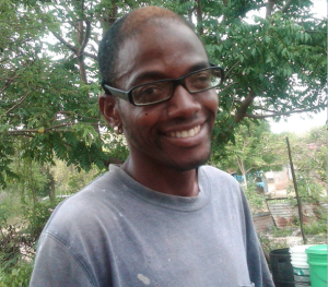 "Oral Morse (""Eddie), a deaf-mute man, was shot dead when gunmen went on a rampage in a bar in Rosewell, Clarendon on Friday night. (Photo: Loop Jamaica)"