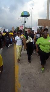 Photo: Respect Jamaica/Facebook