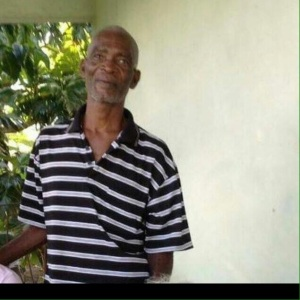 63-year-old Alvin Allen was killed during an alleged shootout with the police in St. Thomas last week, prompting angry demonstrations by residents. The police officers involved have been taken off front-line duty. (Photo: On The Ground News Reports)