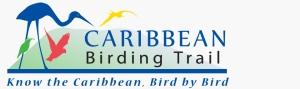 01-CONS-Car-Birding-Trail