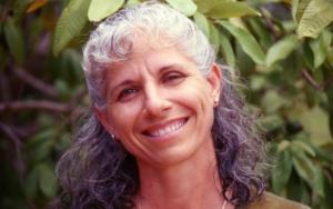 Lourdes Mugica, Cuban biologist and conservationist.